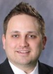 Branch Manager - Worcester / Loan Officer Chad Rankin