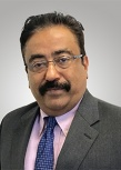 Loan Officer Dave Venugopal